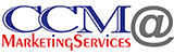 CCM Marketingservices